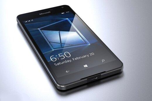 چرا مایکروسافت برای دوئو از اصطلاح گوشی هوشمند استفاده نمیکند؟