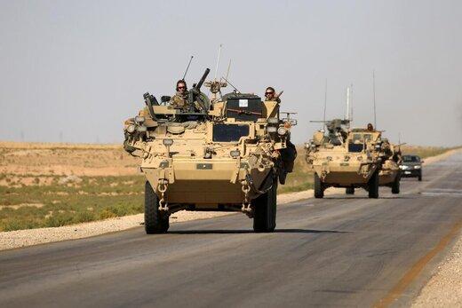 ادامه واکنشها به احتمال حمله نظامی ترکیه به سوریه