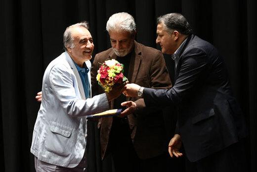 پرمخاطبترین فیلم کودک سینمای ایران در سال ۹۷