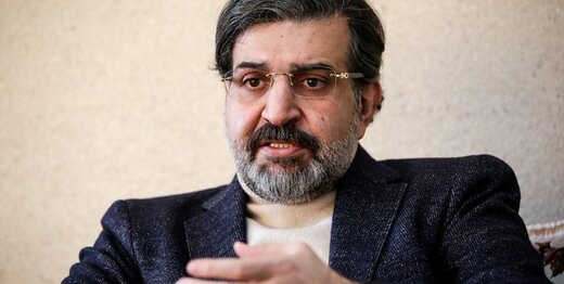 صادق خرازی: مردم به خاتمی هم انتقاد دارند هم باور /رهبران اصلاحات به مردم خیانت نمی کنند/تحریمکنندگان انتخابات، گرفتار هوای نفساند