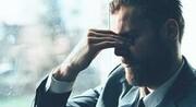 کمبود کدام ویتامینها باعث ضعف اعصاب میشوند؟