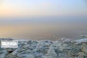 سالانه 850 میلیون متر مکعب آب وارد دریاچه اورمیه خواهد شد