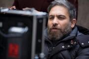 آغاز پیش تولید فیلم ایرانی «خانواده شریف» در ترکیه
