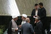 داستان ادامهدار سوال مجلسیها از وزرا /نمایندگانی که به سرعت قانع میشوند +جدول