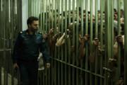 فیلم | واکنش رئیس پلیس مواد مخدر به بازداشتگاه جنجالی فیلم «متری شیش و نیم»
