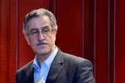 رییس اتاق بازرگانی تهران: مهندسان ایرانی قطعات مورد نیاز صنایع را ساختند