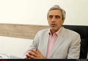 رئیس کمیسیون حقوق بشر یونسکو: لایحه منع خشونت علیه زنان طولانی است