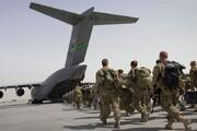 تحلیل روزنامه ایرلندی در مورد خروج نیروهای آمریکا از سوریه