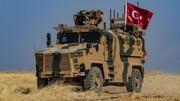 هشدار بارزانی به ترامپ عزیز!/اعلام سه روز بسیج عمومی برای کردهای جهان /آماده باش نظامی عراق
