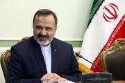 شرط ایران برای از سرگیری سفر عمره/ امیدواریم عربستان سریع تر پاسخ دهد