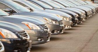 بازار خودرو نزولی شد/ کوییک دو میلیون تومان ریخت
