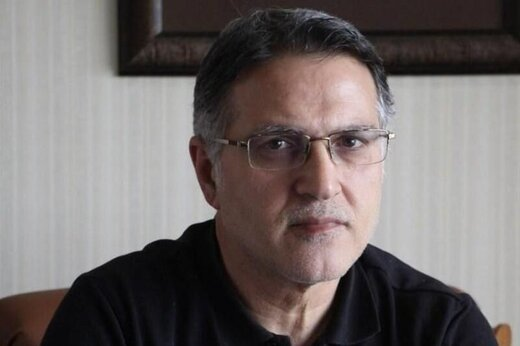محمدرضا تاجیک: نعش اصلاحطلبی روی دستان ماست/رئیس دولت اصلاحات جایگزینی ندارد