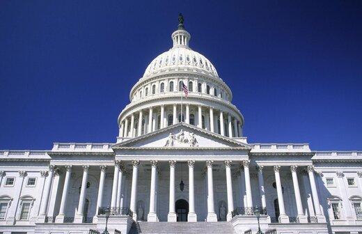 کسری بودجه آمریکا به بالاترین حد در ۷ سال گذشته رسید