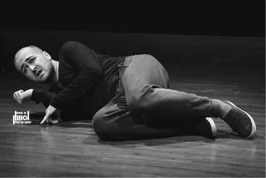 «بوی گند دهن خانم مارکز» بازیگرانش را شناخت