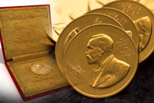 اعلام برندگان جایزه نوبل فیزیک و نامزدهای نوبل شیمی