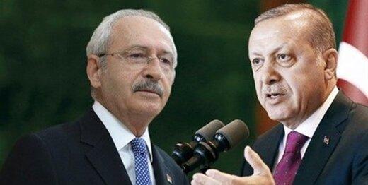 ادعای مخالفان دولت ترکیه: اردوغان یک کارخانه اسلحهسازی را به قطر بخشیده است