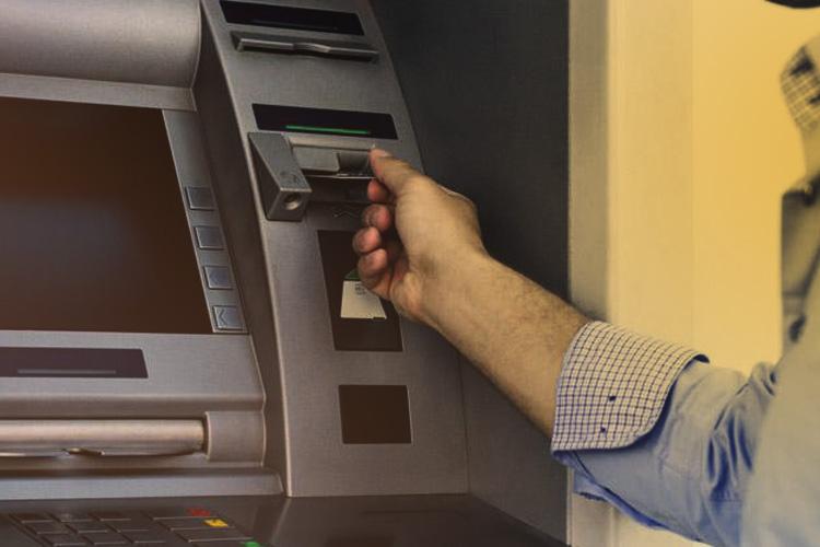 سقف هریک از تراکنشهای بانکی چقدر است؟