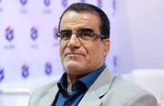 شرط و شروط اصلاحطلبان برای حضورر در انتخابات ۱۴۰۰/ نمازی: جبهه اصلاحات در محوریت خاتمی اختلاف نظر ندارد