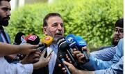 Vaezi says enemies fail to know Iranian nation
