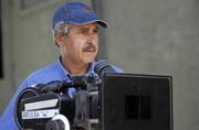 مسعود جعفریجوزانی قرارداد «یعقوب لیث صفاری» را بست