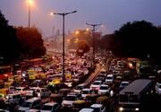 برقی شدن سیستم حمل و نقل عمومی و شخصی کلید خورد
