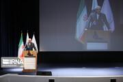 الحرب الإقتصادية استهدفت أبناء الشعب الإيراني وصحتهم