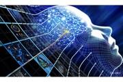 با نقشهبرداری از مغز بیماریهایی خود را تشخیص بدهید