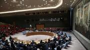 فرانسه و انگلیس خواستار تشکیل جلسه شورای امنیت درباره حمله ترکیه به سوریه شدند