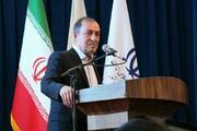 نگرانی شورای عالی استانها از کاهش اختیارات شوراها در گرفتن عوارض از شهروندان