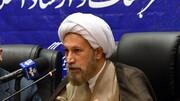 نظر متفاوت امامجمعه شیراز درباره روز کوروش