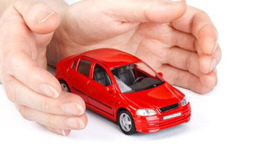 بیمه شخص ثالث برای خودروهای زیر ۱۸۰ میلیون چقدر است؟
