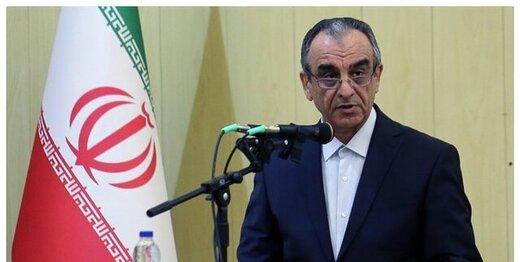 طرحهای پژوهشی دستگاهها باید در راستای حل مشکلات آذربایجان شرقی باشد