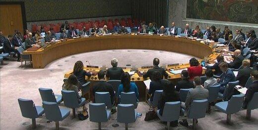 شورای امنیت فردا درباره عملیات ترکیه بحث میکند