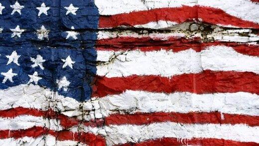 تحلیل بنیاد کارنگی درباره عواقب پشت کردن آمریکا به کُردهای سوری