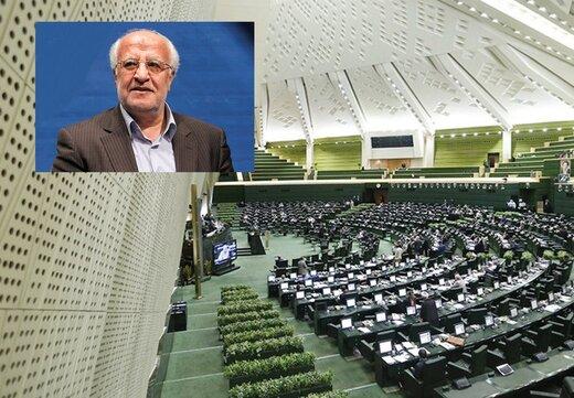 نکتهها، نقدها و ملاحظات علیاکبر اشعری درباره انتخابات مجلس