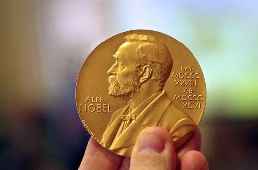 مشهورترین افرادی که دستشان به نوبل ادبیات نرسید