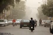 آموزش  ۵ هزار شهروند تهرانی در کارگاههای کمپین موتورسوار خوب
