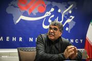 مشکلی که ادبیات ایران را درگیر حاشیه کرده است