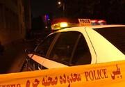 داماد قاتل پیش از خودکشی، ۴ نفر را کشت و سه زن و یک کودک را زخمی کرد