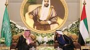 عرب های خلیج فارس پیام ایران را گرفته اند/ مدیون ترامپ هستیم!