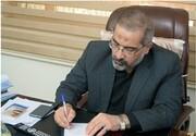 یک میلیون و400هزار  زائر ایرانی در عراق حضور دارند