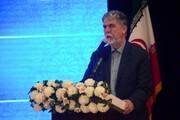 واکنش صالحی به معضل کوچ هنرمندان به تهران