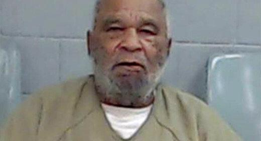 این مرد ۷۹ ساله می گوید90زن را کشته است/عکس