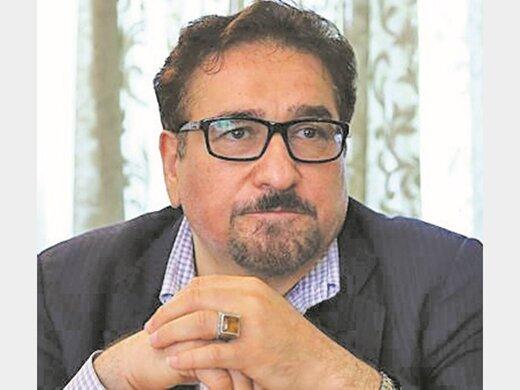 محمدرضا تابش:اعتماد مردم به حاکمیت مخدوش شده؛با انتخابات پرشور می توان امید جامعه را بالا برد