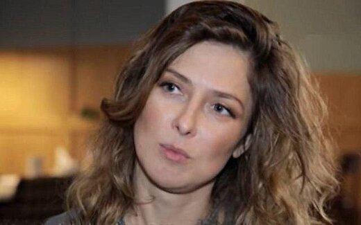 سفارت روسیه:خبرنگار روس بازداشتشده در تهران آزاد شد و به کشورش برگشت/عکس