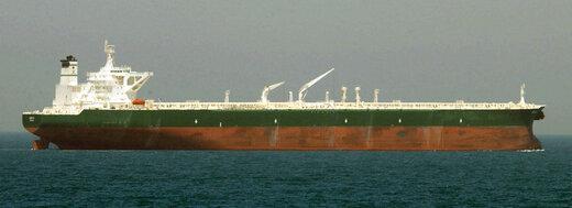 ونزوئلا به هند نفت صادر میکند