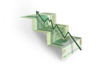 پایگاه خبری آرمان اقتصادی 5276161 هتلها و رستورانها، بالاترین جهش قیمت در بخش خدمات را دارند