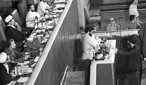 آقای سخنگوی شورای نگهبان! حرفهای روحانی درباره مجلس اول را با دقت بیشتری بخوانید/لحنتان تحکم و آمریت دارد