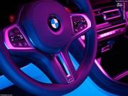 عرضه ۵۰۰ هزار خودروی الکتریکی در کمتر از دو سال!