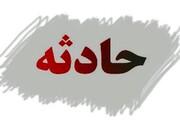 جزییات تکاندهندهای از قتل عام فجیع یک خانواده در کوچصفهان رشت